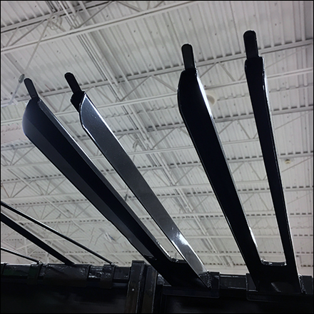 Price Chopper Market 32 Swiffer-Mop Top-Hang Broom-Hooks Square3