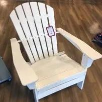 Tommy Bahama Outdoor Chair at TJMaxx