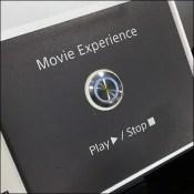 Sony Movie-vs-Music Sound Demo