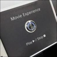 Movie-vs-Music Immersive Sound Demo