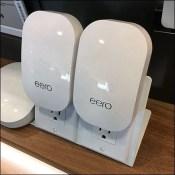 Amazon Alexa Tabletop Electrical-Outlet Prop