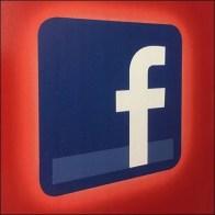Friendly Facebook In-Store OutreachFriendly Facebook In-Store Outreach