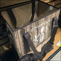 Wegman's Shopping Carry Basedeck Hero