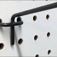 Elf 9-Gauge Display Hook Details