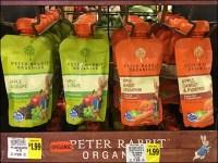 Peter-Rabbit Organics Neck-Hang DetailsPeter-Rabbit Organics Neck-Hang Details