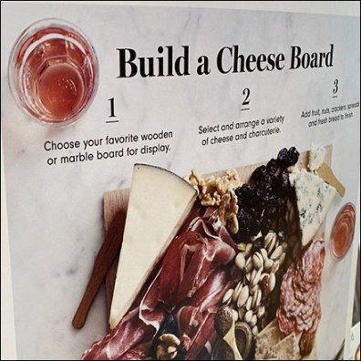 How-to-Build A Cheese Board Tips