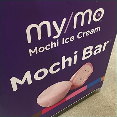 Mochi-Bar Ice-Cream Coffin-Case Cooler