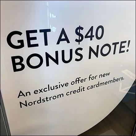 Nordstrom-Rack Checkout Bonus Motivator