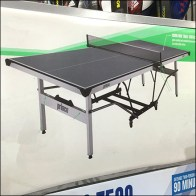 Selling Table-Tennis Without the Table
