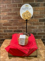Ultimate-Cookie Table-Top Sign Stand