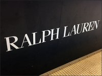 Polo-Ralph-Lauren Multiple Trunk Outfitting