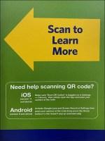 ZipFizz How-To-Scan QR-Code Instructions