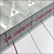 Jibbitz 26 Fashion Charm Mass Sale
