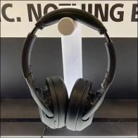 Sony Inline-Display Headphone Hangers