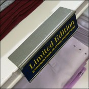 Polo-Ralph-Lauren Limited-Edition Label Holder
