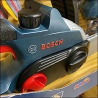 Sams Club Bosch Branded Tool Toys Square1