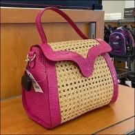 TJMaxx More Handbags Endcap Display Feature3