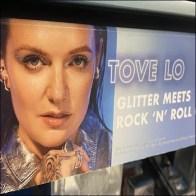 Elf Cosmetics Tove Lo Glitter
