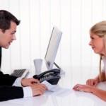 Nebenjob beim Arbeitgeber anmelden