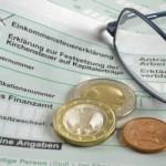 Studentenjob Steuern Sozialabgaben