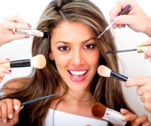 AVON Kosmetikberaterin werden