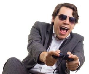 Online Geld Spiele