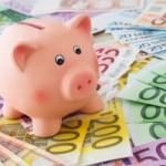 Steuern sparen Ferienjob