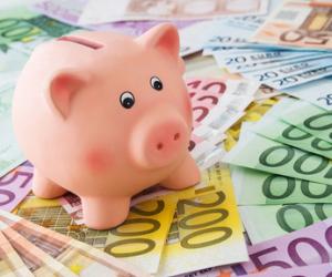 Ferienjob Steuern sparen