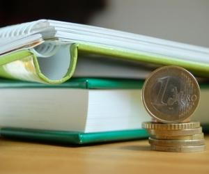 Eltern Ausbildungskosten absetzen