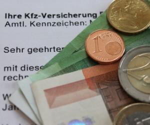 Kfz-Versicherung Angebote