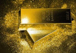 Geld verdienen mit dem Verkauf von Altgold