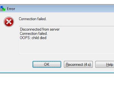 15 Funniest Computer Errors Fix Windows Errors Blog