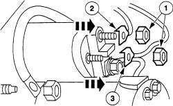 1998 ford f150 starter solenoid wiring diagram wiring diagram ford starter system wiring home diagrams