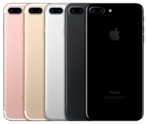 Apple iPhone 8 Screen Replacement – Quality Aftermarket or FX5