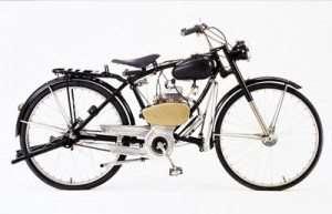 Suzuki Cycles 1953 Diamond Free