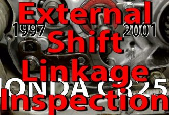 1997-2001-honda-cr250-external-shift-linkage-web-thumb