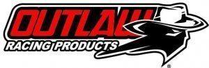 Outlaw Racing Logo