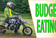 Budget Eating Meal Plan Featured Image