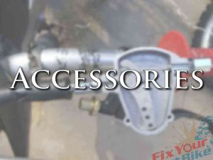 Product Reviews Accesories Header