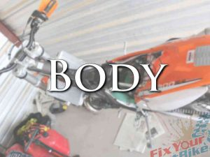 Product Reviews Body Header