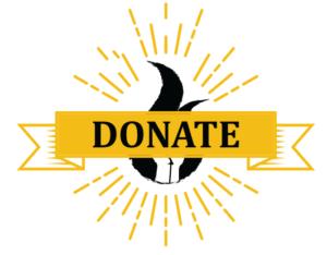 FIYAH Donation Icon
