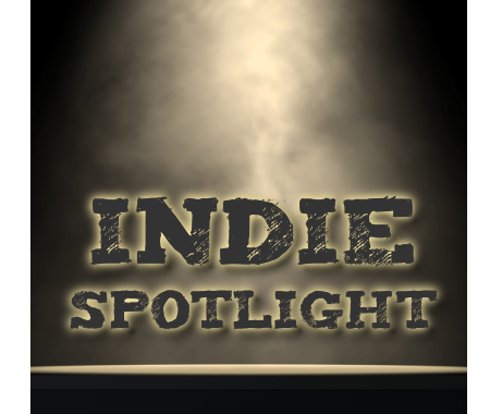 Indie spotlight feature icon
