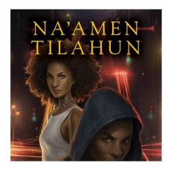 "na'amen tilahun ""The Root"" cover"