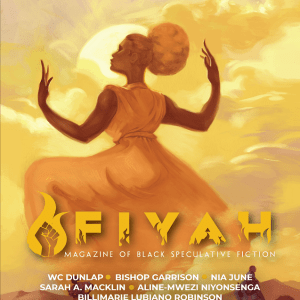 FIYAH 16 JOY-wide-small