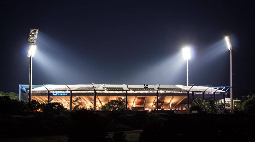 max morlock stadion fiylo