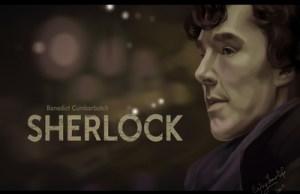 sherlock holmes season 3 bbc