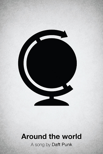 pictogram music posters (15)