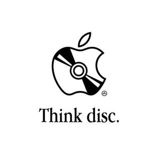 Apple Tribute (20)