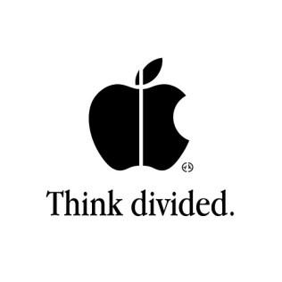 Apple Tribute (18)