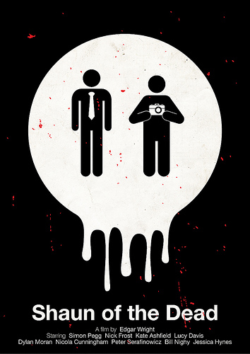 fizx Pictogram Movie Posters (8)
